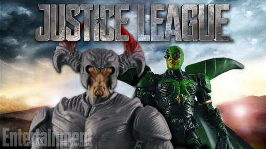 1-aw-wbcp-justice-league-cover-7-25-17-copy.jpg