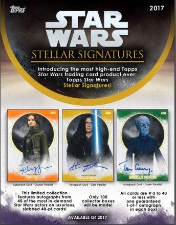 topps_stellar_signatures_1.jpg