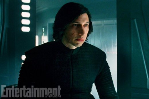 star-wars-8-adam-driver.jpg