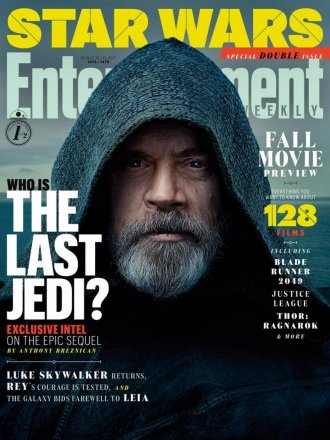 star-wars-8-ew-cover-luke.jpg