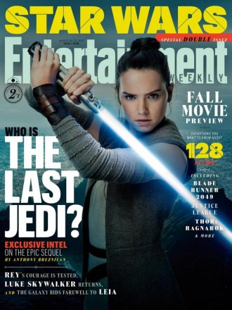 star-wars-8-ew-cover-rey.jpg