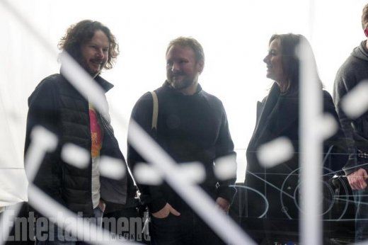 star-wars-8-set-photo-rian-johnson-kathleen-kennedy.jpg