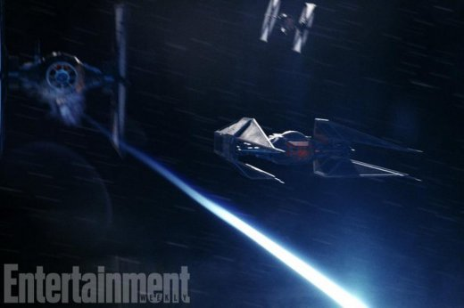 star-wars-8-tie-silencer.jpg
