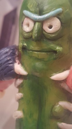 pickle-rick-5.jpg
