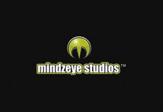 mindzeye_logo.jpg