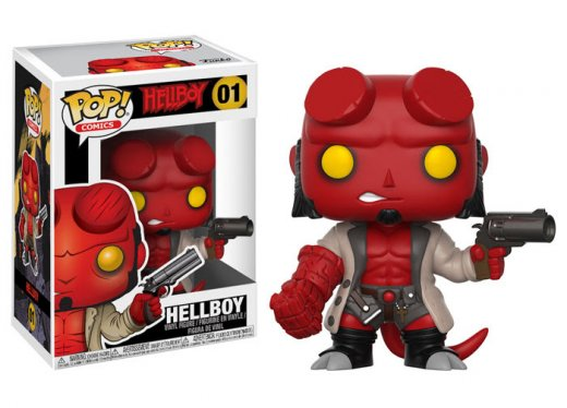 hellboy_pop_1.jpg