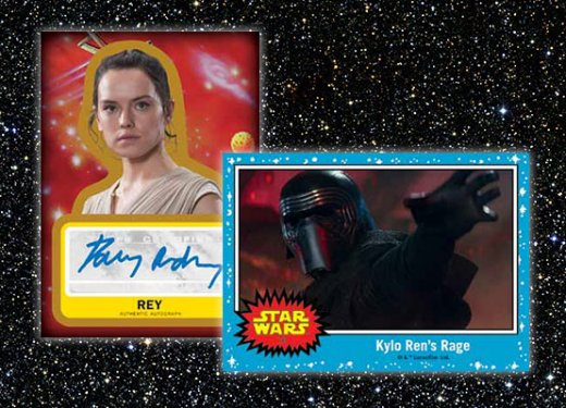 2017-Topps-Journey-to-Star-Wars-The-Last-Jedi-Header1.jpg