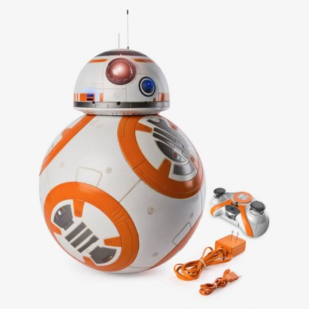 Spin-Master-Star-Wars-Hero-Droid-BB-8.jpg