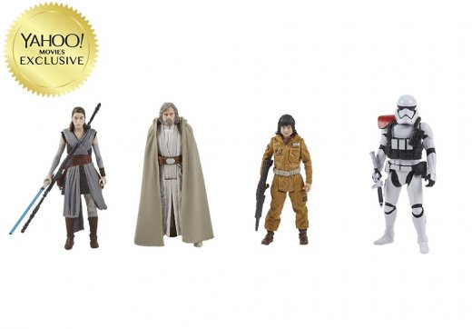 Star-Wars-The-Last-Jedi-Force-Link-3.75-Inch-4-Figure-Pack.jpg