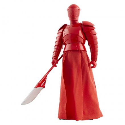 Star-Wars-The-Last-Jedi-Praetorian-Guard-20-Inch-Big-Fig.jpg