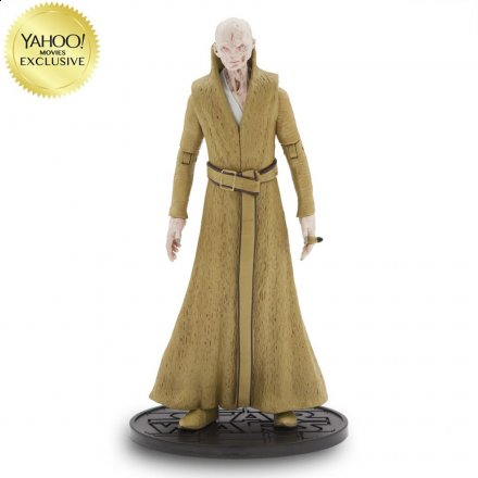 Supreme-Leader-Snoke-Elite-Series-Die-Cast-Action-Figure.jpg