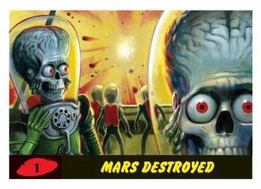 mars_attacks_revenge_4.jpg