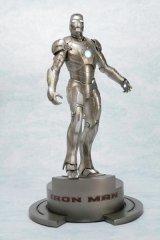 mk081-ironman-marke285a1fine-art-statue2-400x600.jpg