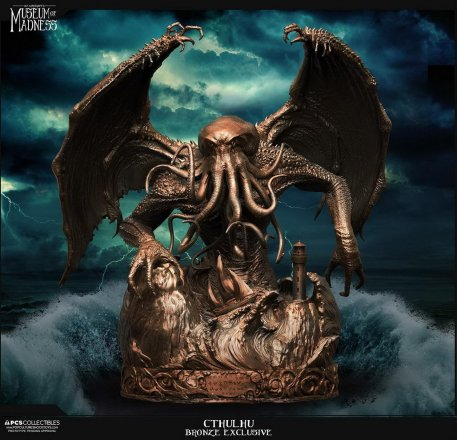 Museum-of-Madness-Cthulhu-Statue-Bronze-001.jpeg