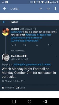 hamill.jpg