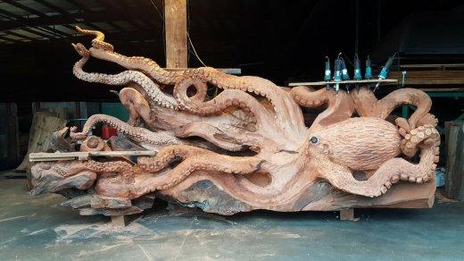 JMSWoodSculpture_07.jpg