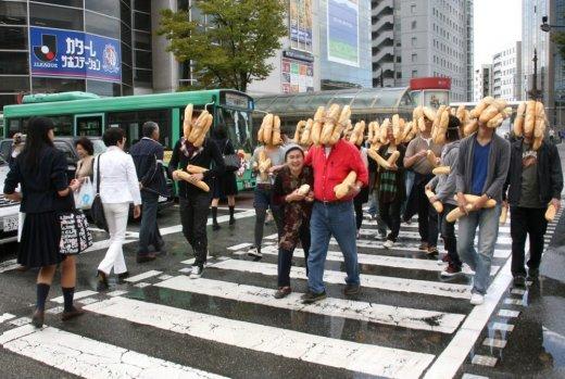 Tatsumi-Orimoto-Breadman-in-Japan-2017.jpg