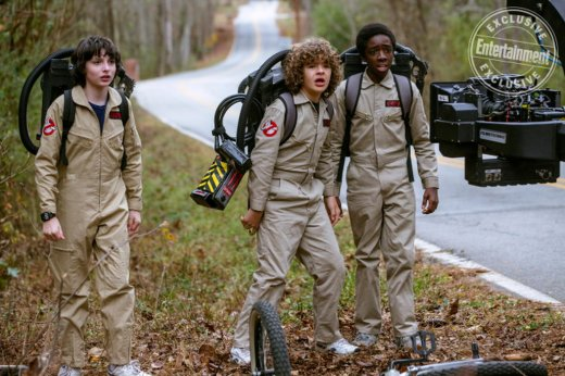 stranger-things-season-2-mike-dustin-caleb.jpg