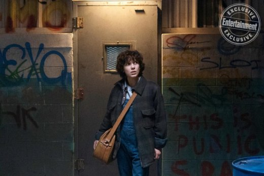 stranger-things-season-2-millie-bobby-brown.jpg