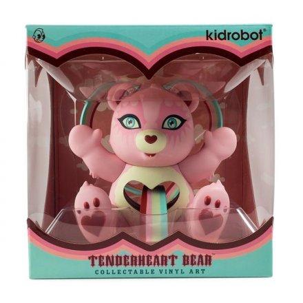 Tenderheart-Bear-Pink_01_grande.jpg