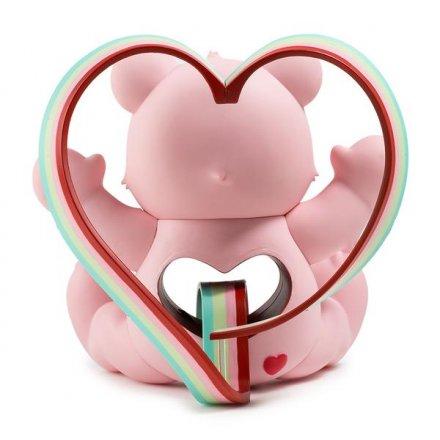 Tenderheart-Bear-Pink_05_grande.jpg