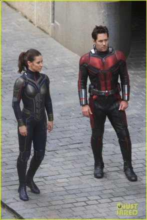 evangeline-lilly-paul-rudd-film-ant-man-sequel-01.jpg
