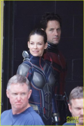 evangeline-lilly-paul-rudd-film-ant-man-sequel-02.jpg