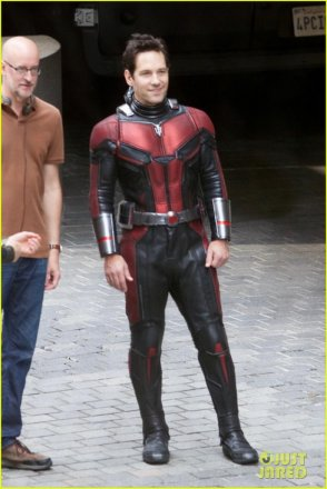 evangeline-lilly-paul-rudd-film-ant-man-sequel-03.jpg