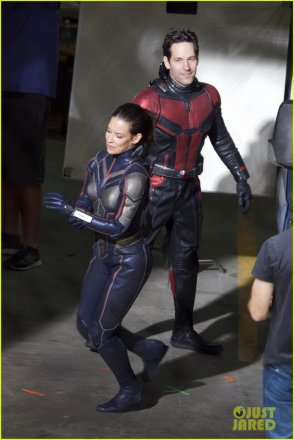 evangeline-lilly-paul-rudd-film-ant-man-sequel-07.jpg