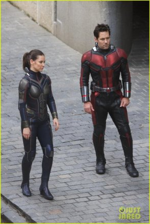 evangeline-lilly-paul-rudd-film-ant-man-sequel-22.jpg