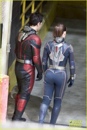 evangeline-lilly-paul-rudd-film-ant-man-sequel-53.jpg