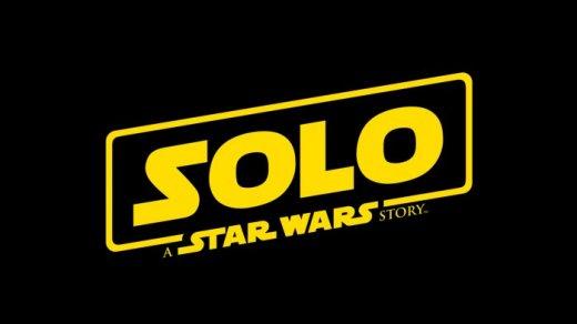 solo-a-star-wars-story-logo.jpg