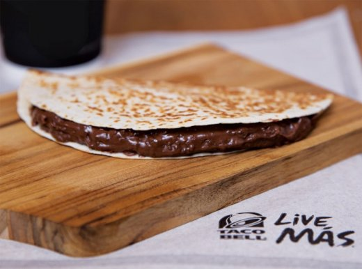 chocolate-quesadilla.jpg