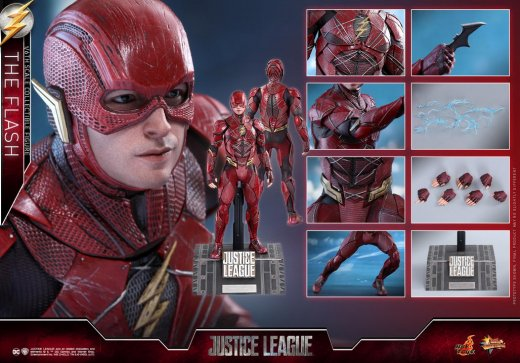 Hot Toys - Justice League - The Flash Collectible Figure_PR22.jpg