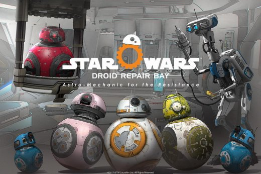 droid-repair-bay-key-art.jpg