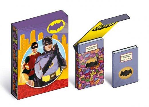 Batman-LTD-Visual_grande.jpg
