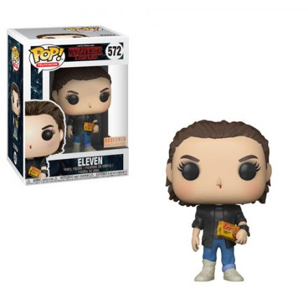 funko_stranger_things_season_2_8.jpg