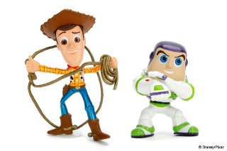 Metalfigs-Disney-4in-BuzzLightyear-08_preview.jpeg