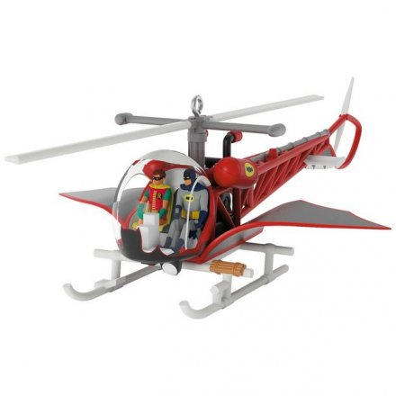 BATMAN-CLASSIC-TV-SERIES-Batcopter-Ornament-root-2995QXI3065_QXI3065_1470_1.jpg_Source_Image.jpg