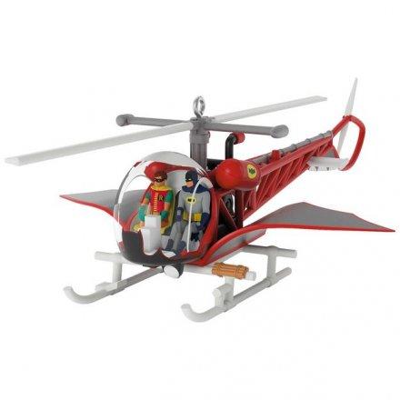 BATMAN-CLASSIC-TV-SERIES-Batcopter-Ornament-root-2995QXI3065_QXI3065_1470_1.jpg_Source_Image.jpg