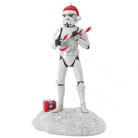 Star-Wars-Stormtrooper-Peekbuster-MotionActivated-Sound-Ornament-root-1995QXI1532_QXI1532_1470_1.jpg_Source_Image.jpg