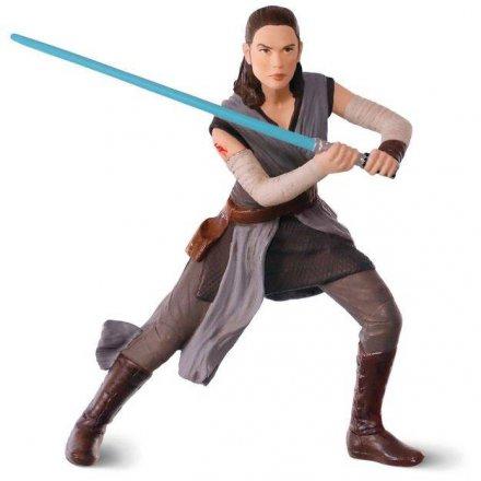 Star-Wars-The-Last-Jedi-Ornament-1-root-1795QXI3244_QXI3244_1470_1.jpg_Source_Image.jpg