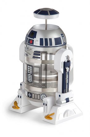 itns_r2-d2_coffee_press.jpg
