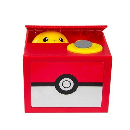 junr_poke_pikachu_coin_bank_front.jpg