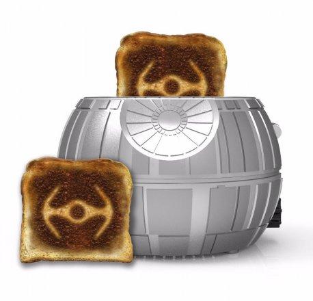 deathy_toast_front_FINALBURN_1024x1024.jpg