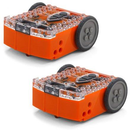 EdisonV2.0-Robot-EdPack2-1.jpg