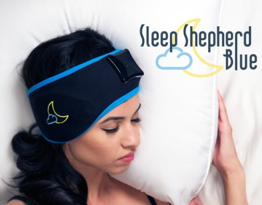 sleep-shepherd-blue_1.jpg