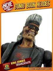 zombie_king_1.jpg