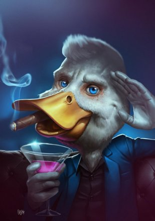 ricardo-chucky-howard-duck-cover.jpg