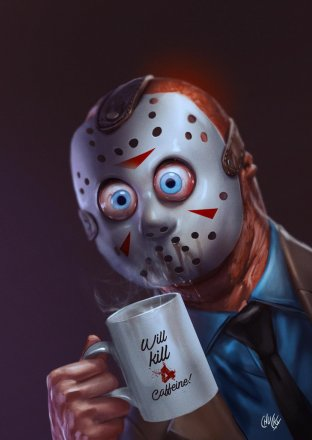 ricardo-chucky-jason-coffee.jpg